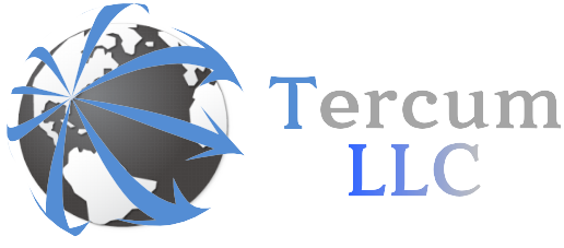 Tercum LLC